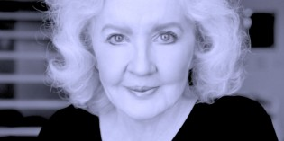Julia Cameron – The Writer's Way Keynote: Q&A with a Beloved Author