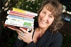 Penny Sansevieri – How to Sell Books by the Truckload on Amazon