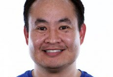 Dennis Yu – Facebook Advertising Strategies for Authors