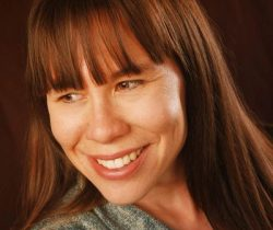 Brooke Warner – Self-Publishing 101