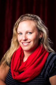 Marika Flatt, Publicist