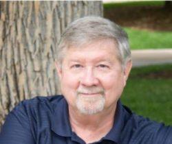 Richard Rieman – How to Produce Audio Books