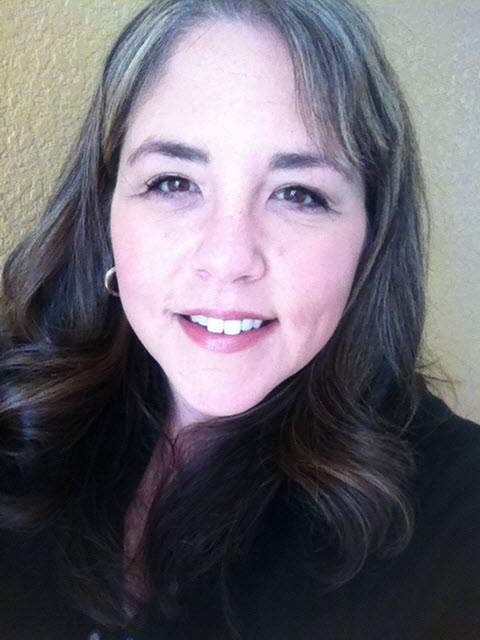 Stephanie Chandler, NFWC Founder