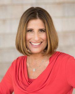 Sue B. Zimmerman - Instagram for Authors