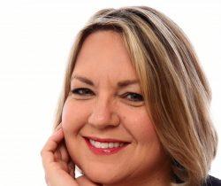 Karen Clark – Instagram for Authors