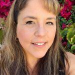 Stephanie Chandler author speaker
