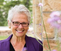 Judith Briles – How to Get Paid to Speak and Sell Books