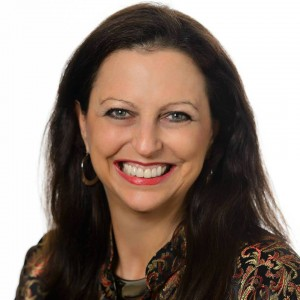 Gina Carr- Periscope, Blab and Social Media Trends