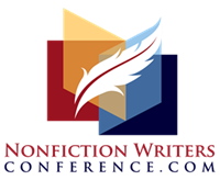 Nonfiction Writers Conference Logo - Final-200