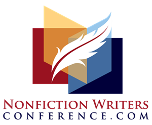 Nonfiction Writers Conference Logo - Final-300