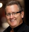 Mark Schaefer – Branding for Authors