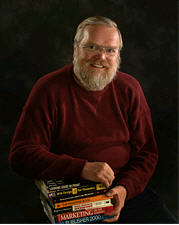 Roger C. Parker – How to Write 3 Books This Year (or How to Write Faster)