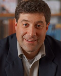 Jeff Kleinman - Land that Book Deal: A Literary Agent's Perspective on What it Takes