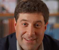 Jeff Kleinman – Land that Book Deal: A Literary Agent's Perspective on What it Takes