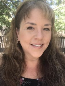 Stephanie Chandler - Top 10 Revenue Streams for Authors