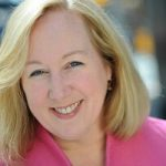 Marcia Layton Turner - Powerful Productivity Habits for Writers