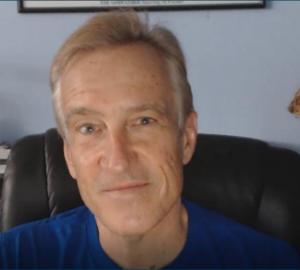 Casey Demchak – 5 Secrets to Writing Bestseller Book Marketing Copy