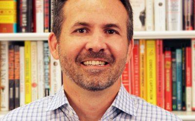 Tony DiCostanzo – Profitable Bulk Book Sales