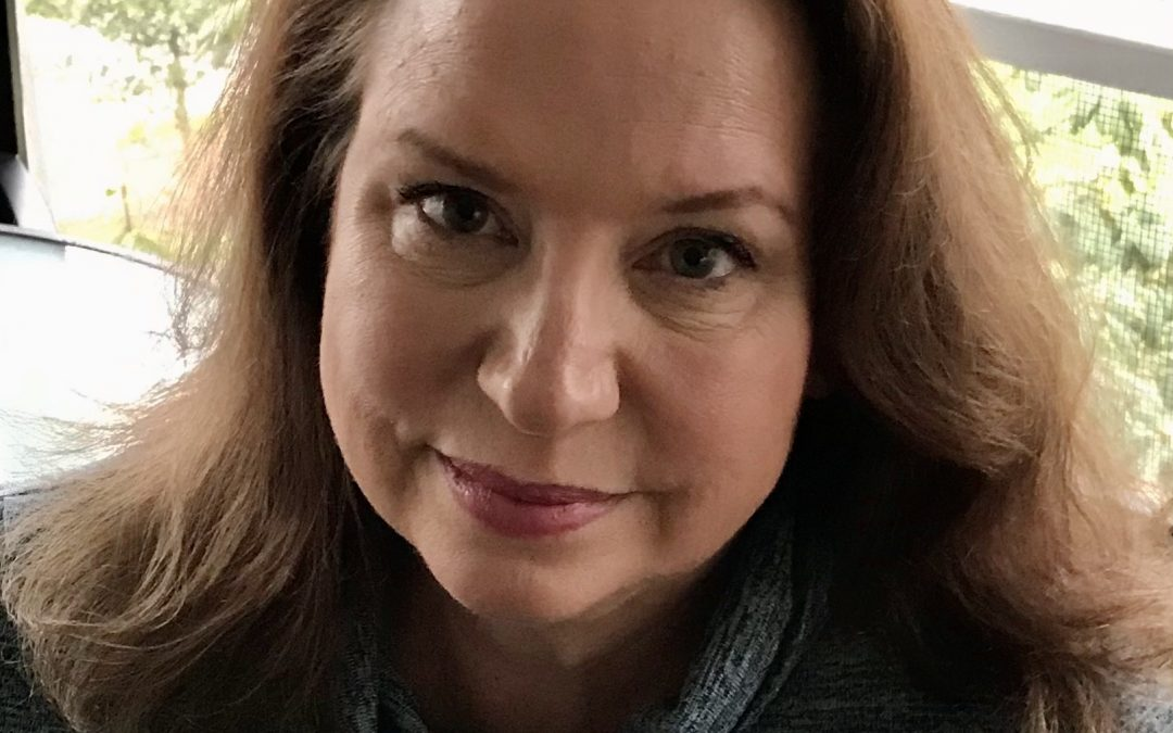 Beth Brand – Writing Craft and Productivity Secrets