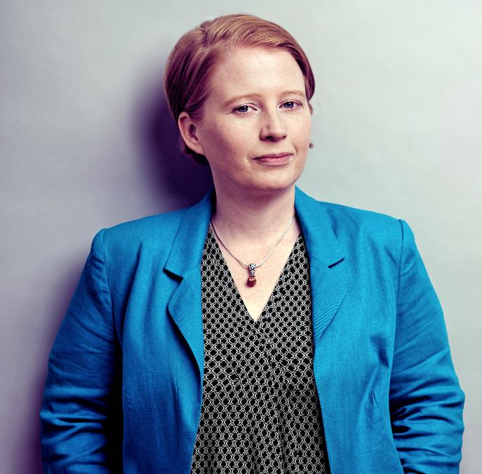 Jenn T. Grace – Choose Your Publishing Path: Traditional, Self, or Hybrid