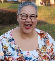 Donna Maria – The Membership Workshop