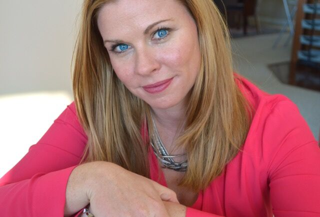 Krista Neher – Creating an Outstanding LinkedIn Presence That Attracts Fans and Opportunities