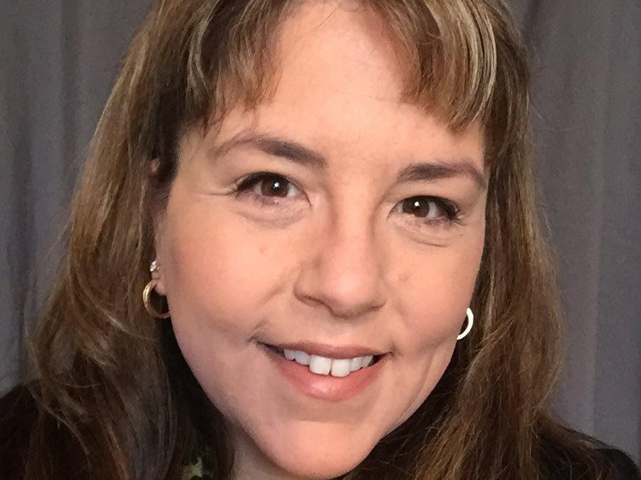 Stephanie Chandler – Build Your Book Marketing Plan